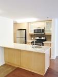 105-kitchen-2 at 300 Lett Street, Lebreton Flats, Ottawa