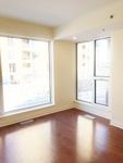 105-living at 300 Lett Street, Lebreton Flats, Ottawa