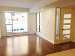 105-living2 at 300 Lett Street, Lebreton Flats, Ottawa