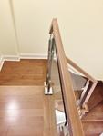 105-stairs at 300 Lett Street, Lebreton Flats, Ottawa