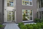 _DSC0090 at 300 Lett Street, Lebreton Flats, Ottawa