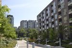 _DSC0093 at 300 Lett Street, Lebreton Flats, Ottawa
