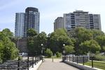 _DSC0094 at 300 Lett Street, Lebreton Flats, Ottawa