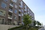 _DSC0099 at 300 Lett Street, Lebreton Flats, Ottawa