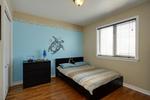 124-2nd-bed at 124 Sai Crescent, Hunt Club Park, Ottawa