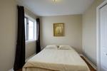 124-4th-bed at 124 Sai Crescent, Hunt Club Park, Ottawa