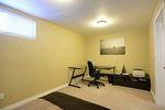 124-5th-bed at 124 Sai Crescent, Hunt Club Park, Ottawa
