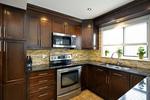 124-kitchen-2 at 124 Sai Crescent, Hunt Club Park, Ottawa