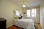 175-Mafeking-2nd-bed at 175 Mafeking Avenue, Manor Park, Ottawa