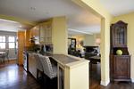 175-Mafeking-kitchen1 at 175 Mafeking Avenue, Manor Park, Ottawa