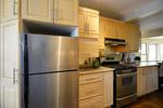 175-Mafeking-kitchen3 at 175 Mafeking Avenue, Manor Park, Ottawa