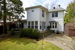 175-Mafeking-rear-of-house at 175 Mafeking Avenue, Manor Park, Ottawa