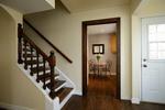 175-Mafeking-stairs at 175 Mafeking Avenue, Manor Park, Ottawa