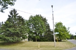 side at 1340 Emerald Gate Ave, Emerald Woods, Ottawa