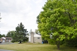 side2 at 1340 Emerald Gate Ave, Emerald Woods, Ottawa