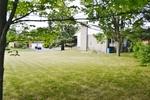 side3-1 at 1340 Emerald Gate Ave, Emerald Woods, Ottawa