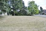 side5 at 1340 Emerald Gate Ave, Emerald Woods, Ottawa