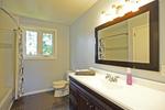 496-full-bath at 496 Newman Avenue, Castle Heights, Ottawa