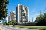 158-exterior at 809 - 158C Mcarthur Avenue, Vanier, Ottawa
