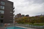 043 at #204 - 300 Lett Street, Lebreton Flats, Ottawa