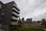 045 at #204 - 300 Lett Street, Lebreton Flats, Ottawa