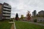 047 at #204 - 300 Lett Street, Lebreton Flats, Ottawa