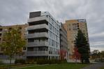 049 at #204 - 300 Lett Street, Lebreton Flats, Ottawa