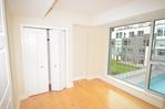 056 at #204 - 300 Lett Street, Lebreton Flats, Ottawa