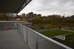 062 at #204 - 300 Lett Street, Lebreton Flats, Ottawa