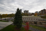 063 at #204 - 300 Lett Street, Lebreton Flats, Ottawa