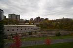 064 at #204 - 300 Lett Street, Lebreton Flats, Ottawa
