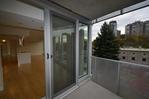 065 at #204 - 300 Lett Street, Lebreton Flats, Ottawa