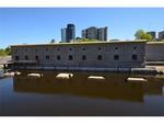 204-pumping at #204 - 300 Lett Street, Lebreton Flats, Ottawa