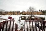 486-back-view at 486 Sandhamn Private Private, Hunt Club/Greenboro, Ottawa