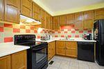 486-kitchen at 486 Sandhamn Private Private, Hunt Club/Greenboro, Ottawa