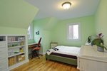 773-4th-bed at 773 Lonsdale Road, Manor Park, Ottawa