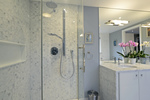 773-ensuite3 at 773 Lonsdale Road, Manor Park, Ottawa