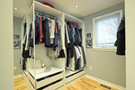 773-walk-in at 773 Lonsdale Road, Manor Park, Ottawa