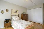 158b-bed2-2 at 201 - 158B Mcarthur, Vanier, Ottawa