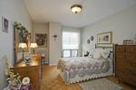 158b-bed2 at 201 - 158B Mcarthur, Vanier, Ottawa