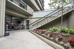 158b-front-entry at 201 - 158B Mcarthur, Vanier, Ottawa