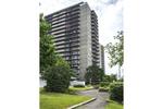 158b-front at 201 - 158B Mcarthur, Vanier, Ottawa