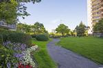 158b-gardens2 at 201 - 158B Mcarthur, Vanier, Ottawa
