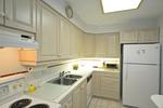 158b-kitchen2 at 201 - 158B Mcarthur, Vanier, Ottawa