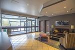 158b-lobby at 201 - 158B Mcarthur, Vanier, Ottawa