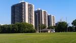 158b-mcarthur at 201 - 158B Mcarthur, Vanier, Ottawa