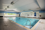 158b-pool at 201 - 158B Mcarthur, Vanier, Ottawa