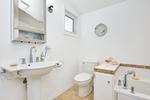 029bathroom1_view1 at 149 St Laurent Boulevard, Manor Park, Ottawa