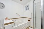 030bathroom1_view2 at 149 St Laurent Boulevard, Manor Park, Ottawa