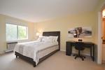 2nd-bed at 204 - 225 Alvin Road, Manor Park, Ottawa